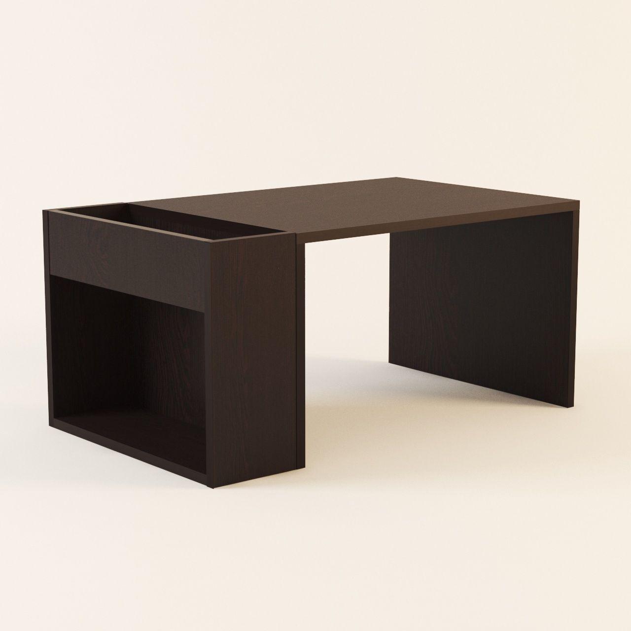 میز جلومبلی مدل FH193