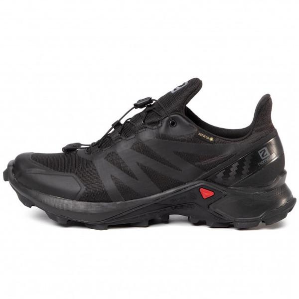 کفش مخصوص دویدن مردانه سالومون مدل RS408088