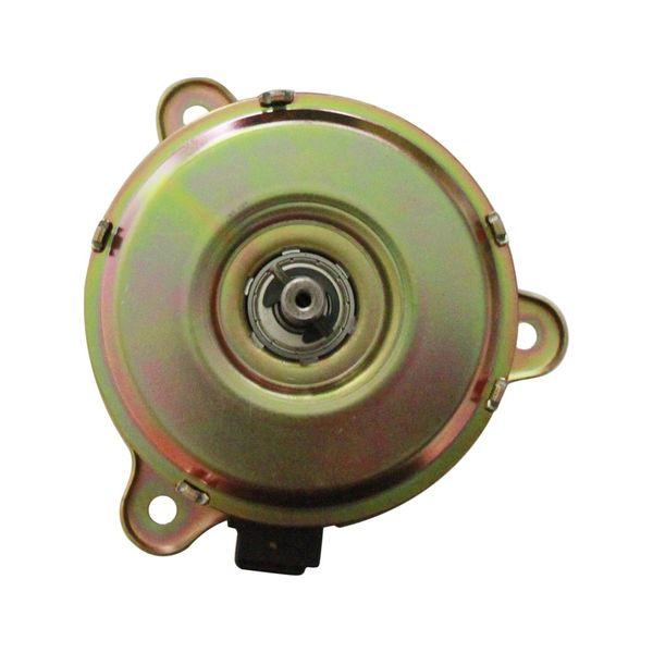 موتور فن کد HWP_601