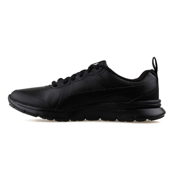 کفش راحتی پوما مدل flex essential SL JR 190678 01