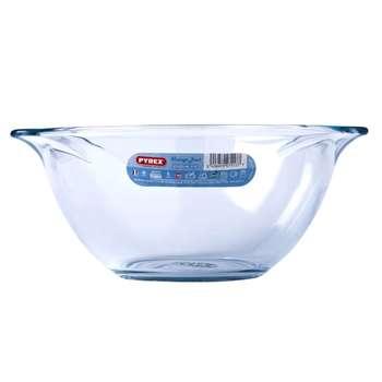 ظرف پخت پیرکس مدل 01