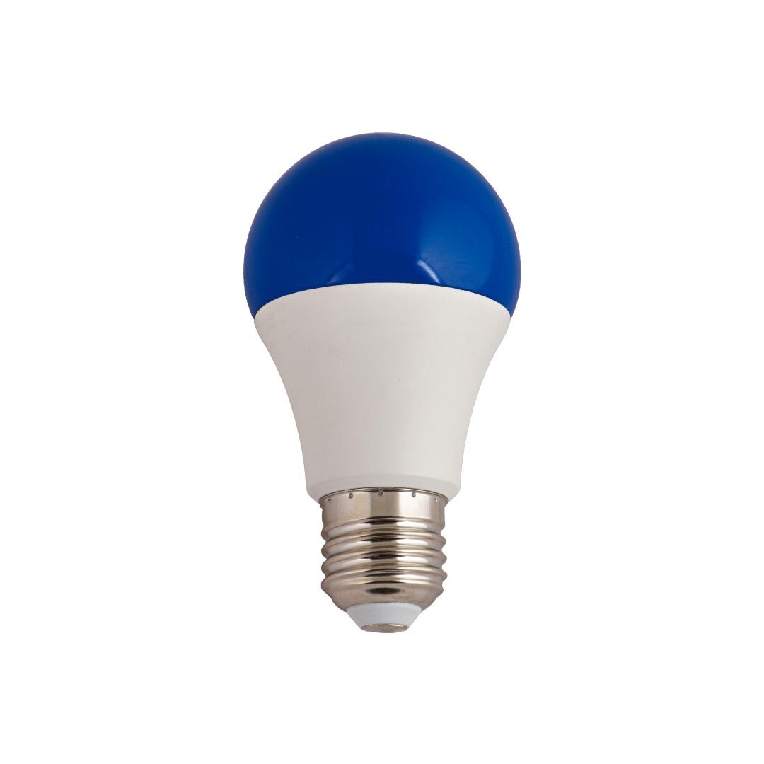 لامپ ال ای دی 9 وات پارس شوان مدلH/9 پایه E27 main 1 2