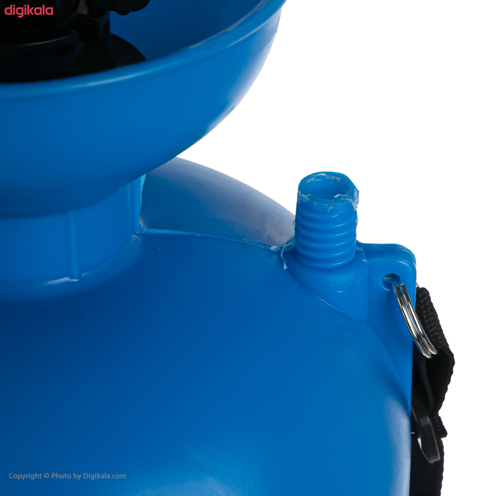 سمپاش اکتیو تولز مدل AC1011LS گنجایش 11 لیتر main 1 5
