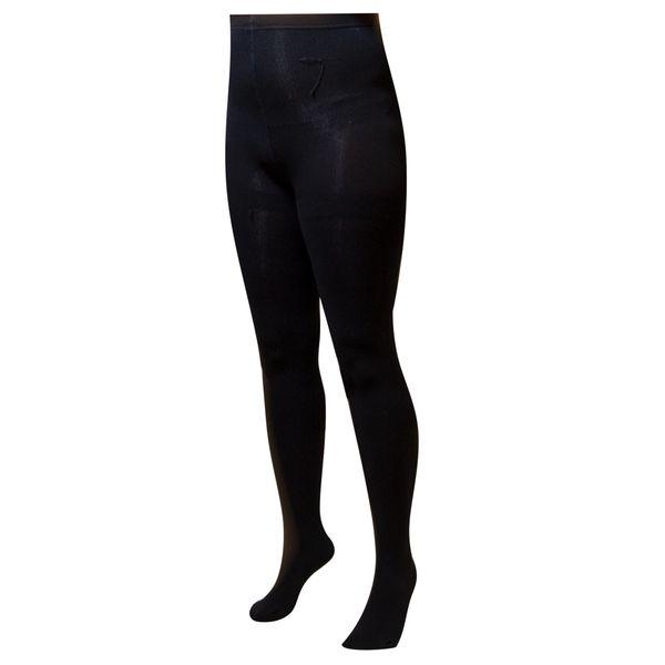 جوراب شلواری زنانه مدل Natural SM_15