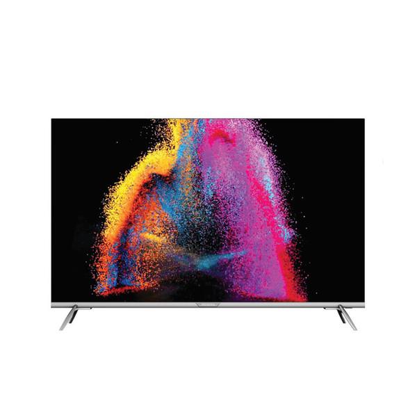 تلویزیون ال ای دی هوشمند سونیا مدل  S-43kD5925 سایز 43 اینچ