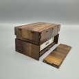 جعبه کاندوم کد 001 thumb 4