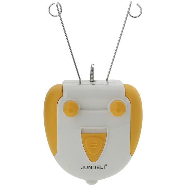 بند انداز برقی جاندلی مدل JDL-6087