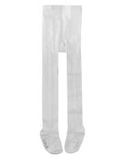 جوراب شلواری دخترانه پاتن کد W04 -  - 1