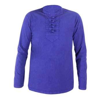 پیراهن مردانه کد 29