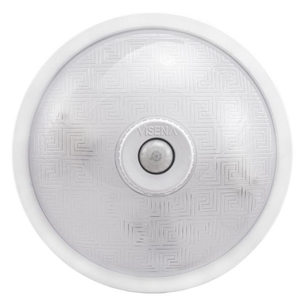 چراغ سقفی سنسور دار ویسنا مدل VS 626