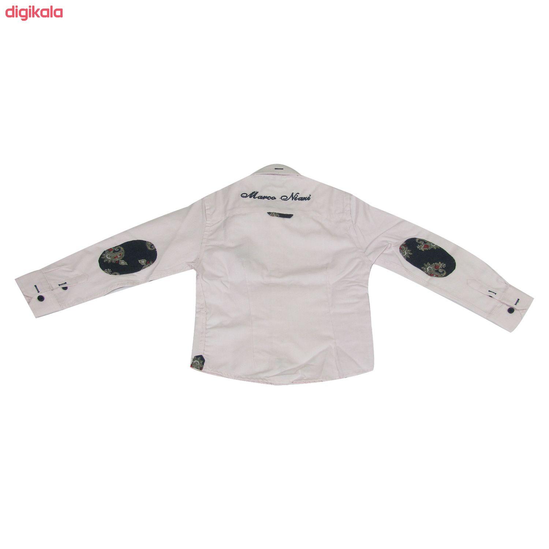 پیراهن پسرانه کد 242212 main 1 1