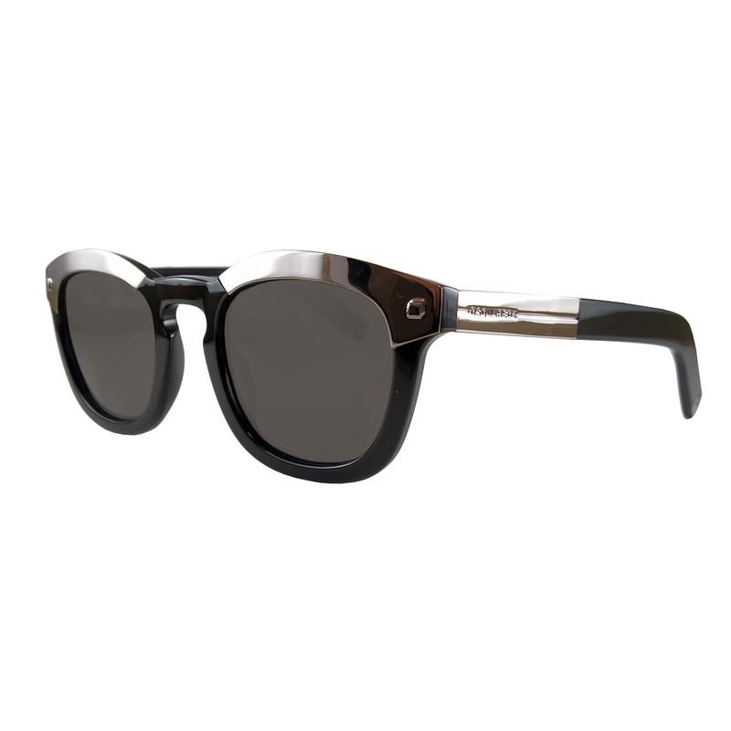 عینک آفتابی دیسکوارد مدل DQ024801A