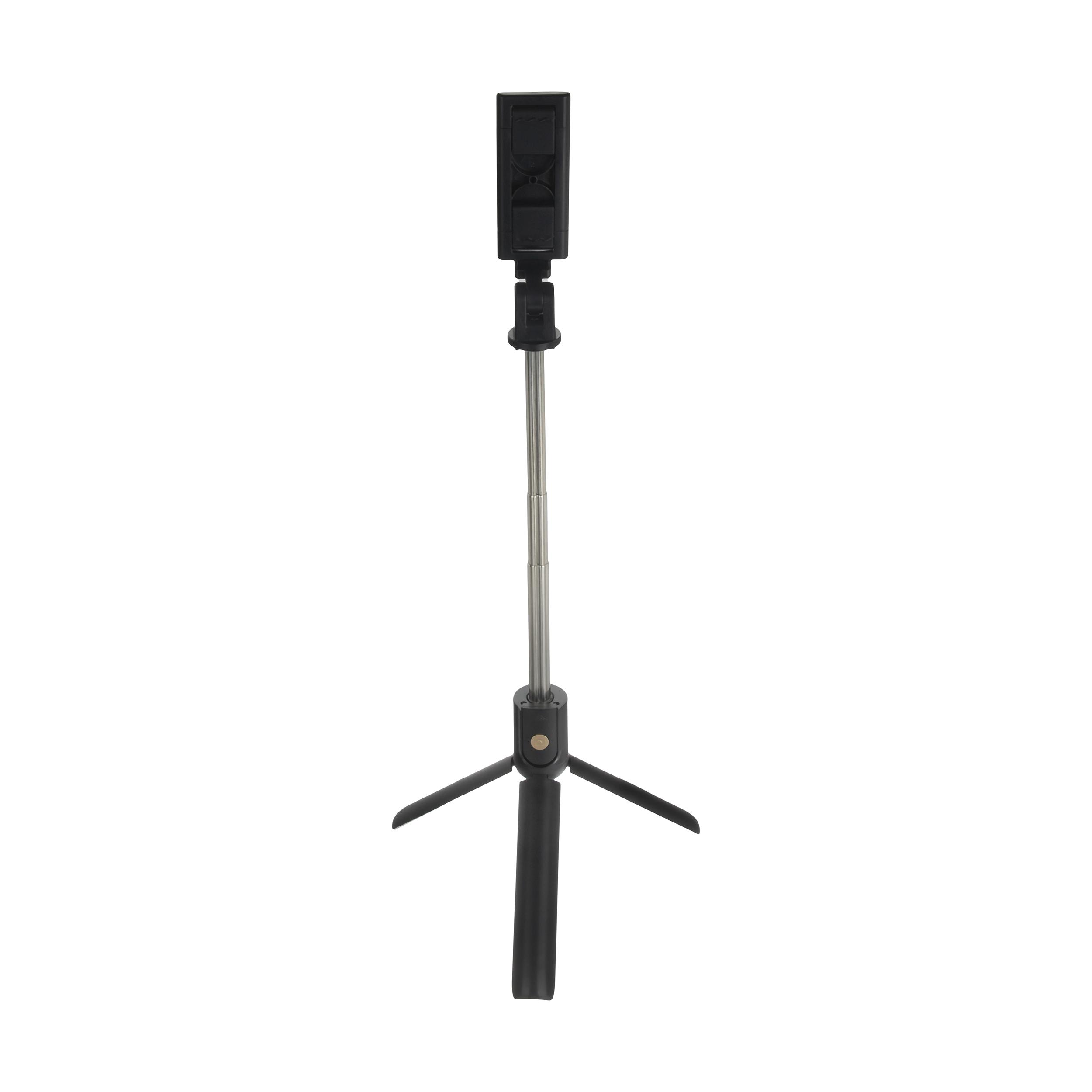 پایه مونوپاد مدل K07              ( قیمت و خرید)