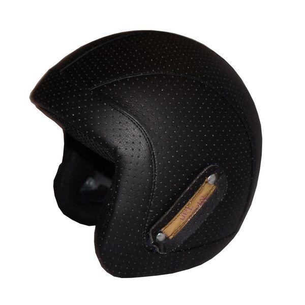 کلاه کاسکت کد BLV-1102