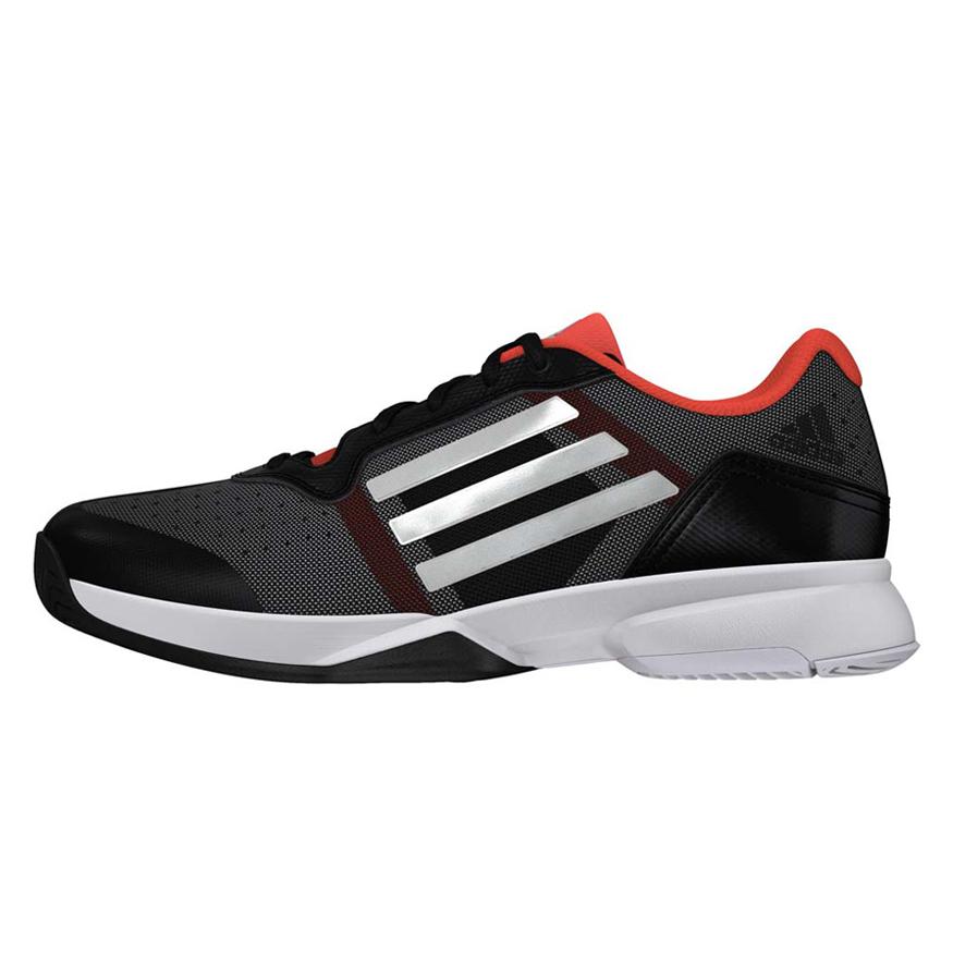 کفش تنیس مردانه آدیداس مدل sonic court  AF5799