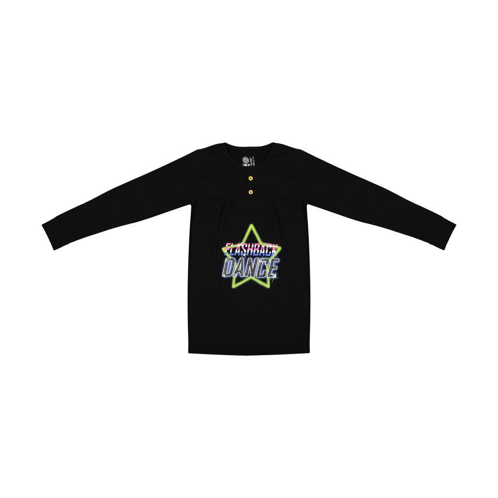 تی شرت دخترانه سون پون مدل 1391360-99
