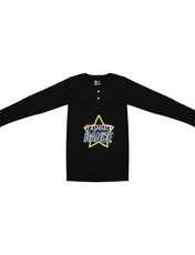 تی شرت دخترانه سون پون مدل 1391360-99 -  - 1