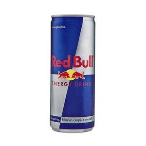 نوشیدنی انرژی زا ردبول - 250 میلی لیتر