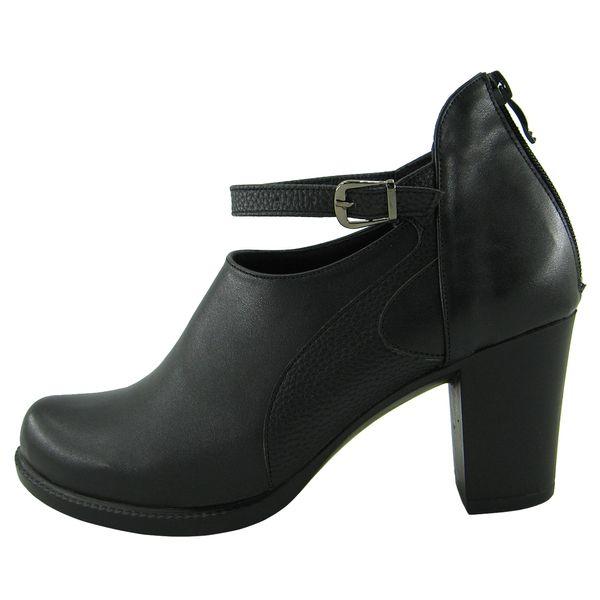 کفش زنانه مدل نسیم کد 01