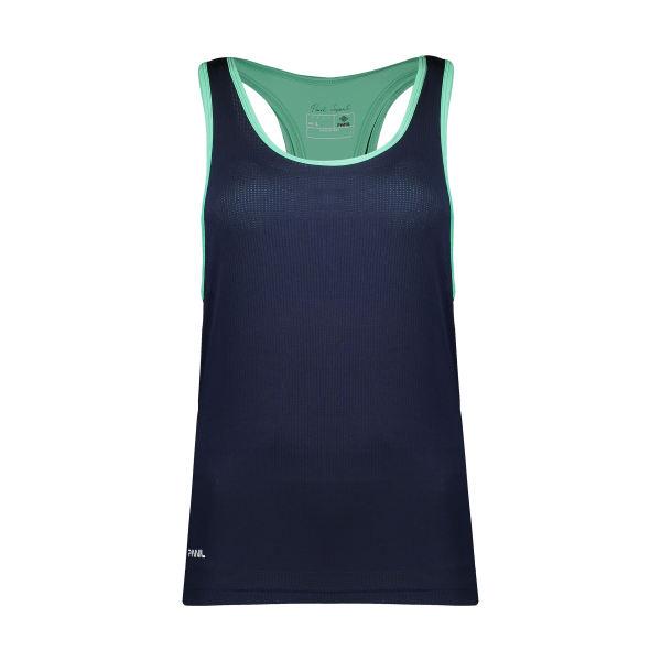 تاپ ورزشی زنانه پانیل کد 4056GNB
