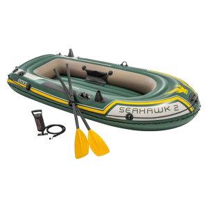 قایق بادی اینتکس مدل 68347