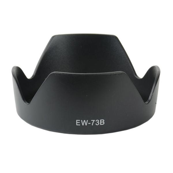 هود لنز مدل EW-73B