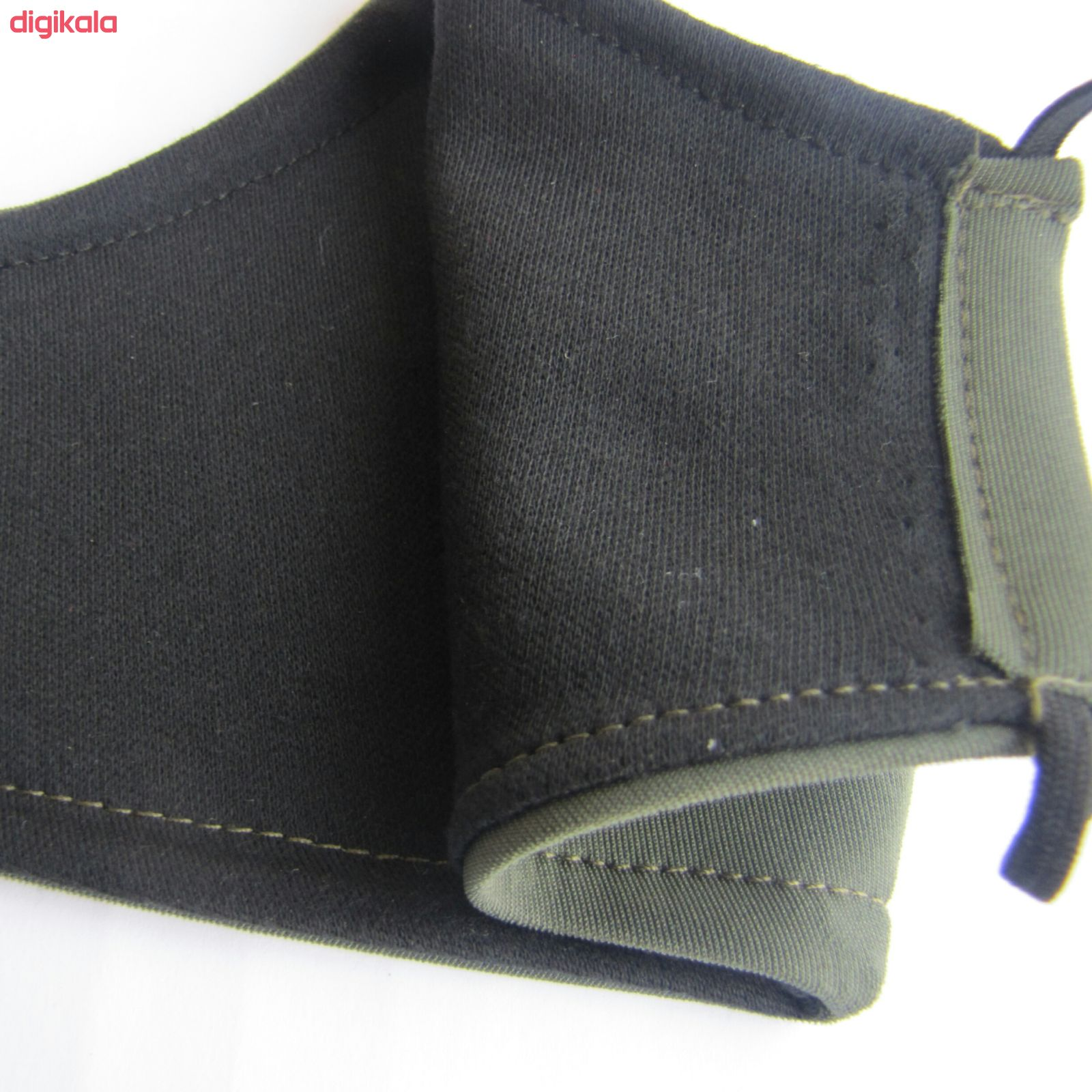 ماسک پارچه ای مدل mgh1 main 1 14
