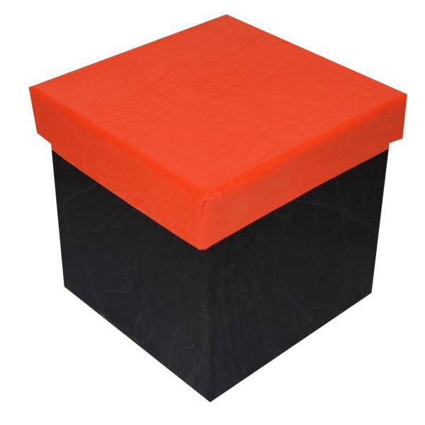 جعبه هدیه مدل Love کد 147
