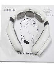 ماساژور گردن هژنگ مدل HZ-INECK-1 -  - 11