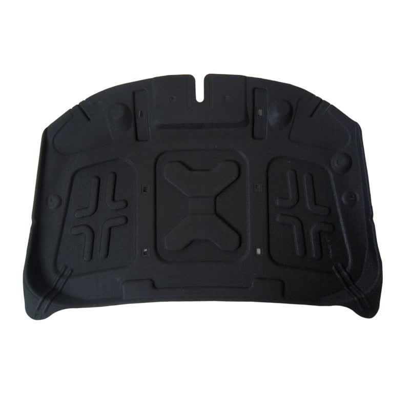 عایق در کاپوت خودرو بابل کد ks125 مناسب برای کوییک