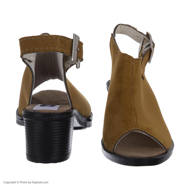کفش زنانه ریمکس مدل 1005a100113