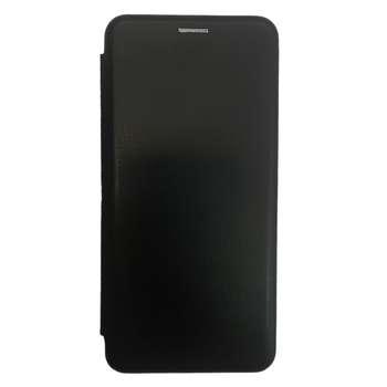 کیف کلاسوری  مدل KIFvip055 مناسب برای گوشی موبایل سامسونگ Galaxy A11