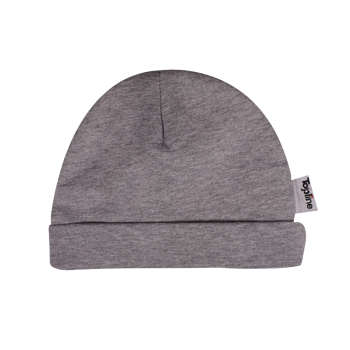 کلاه نوزادی تاپ لاین کد 3