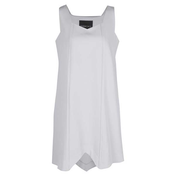 پیراهن زنانه زیبو مدل 01667-93