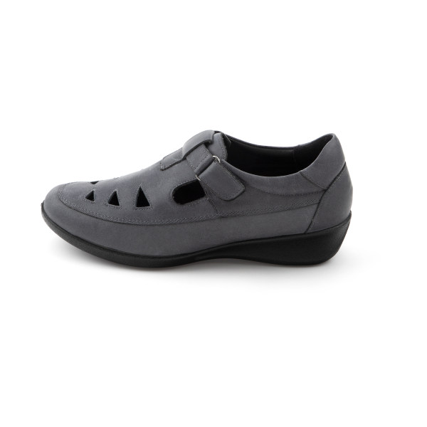 کفش روزمره زنانه دنیلی مدل Artenus-211080101221