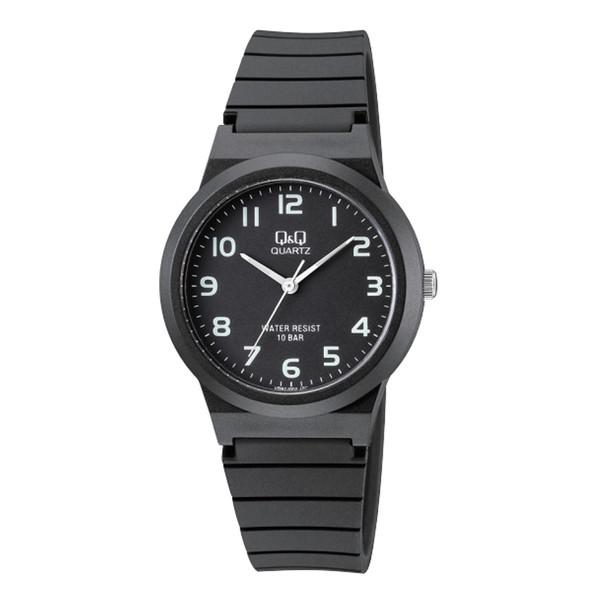 ساعت مچی عقربه ای کیو اند کیو مدل VR90J002Y