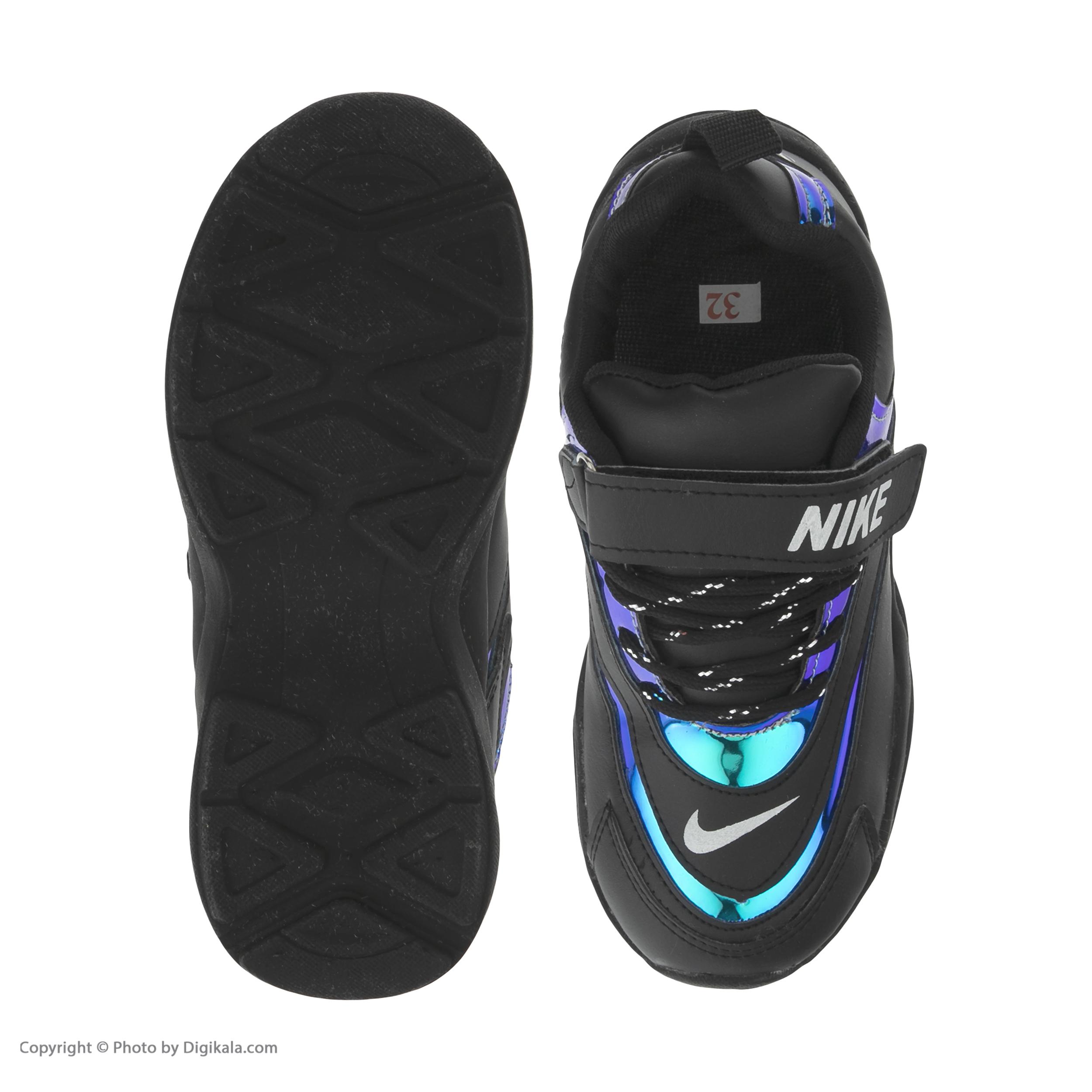 کفش راحتی بچه گانه مدل VS-01                     غیر اصل