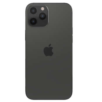 ماکت گوشی موبایل اپل مدل IPhone 12 Pro
