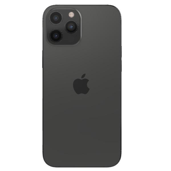 ماکت گوشی موبایل اپل مدل IPhone 12 ProMax