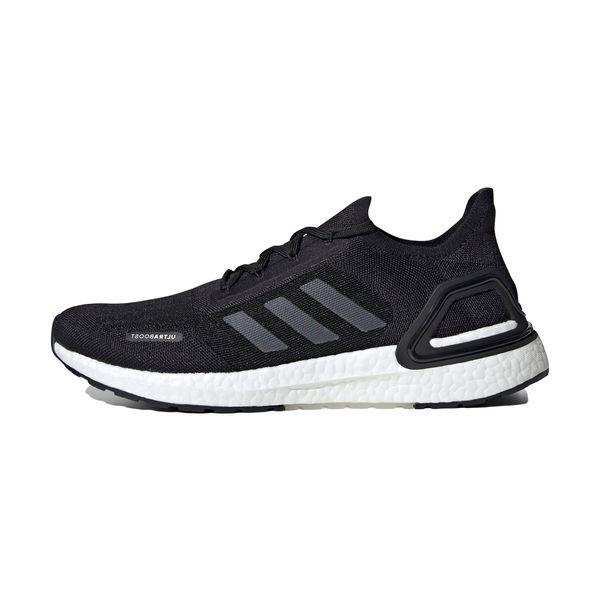 کفش مخصوص دویدن مردانه آدیداس مدل EG0748