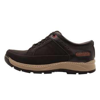 کفش روزمره مردانه کد 1005