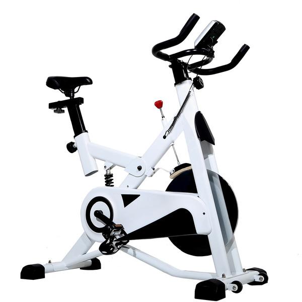 دوچرخه ثابت مدل S9013T