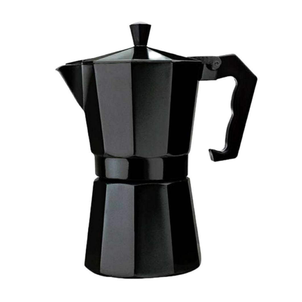 قهوه جوش مدل 2 Cup
