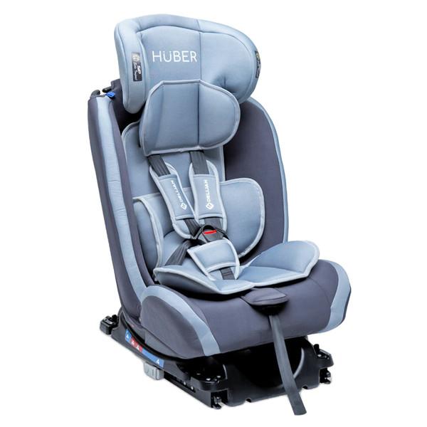 صندلی خودرو کودک دلیجان مدل هابر