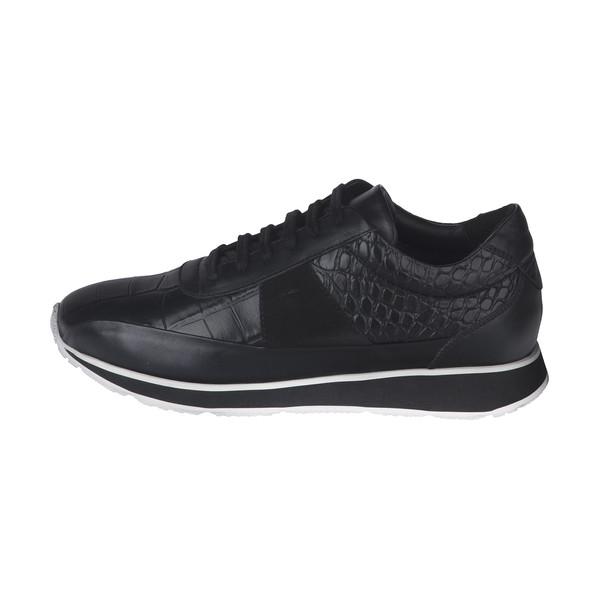 کفش روزمره مردانه درسا مدل 35201