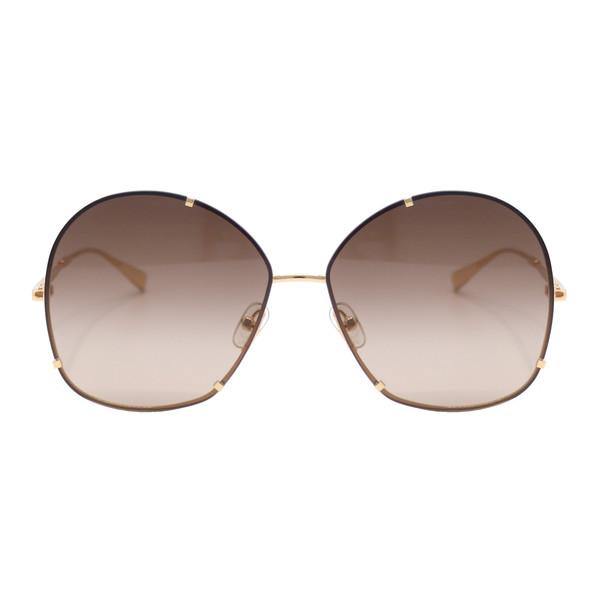 عینک آفتابی زنانه تام فورد مدل TF5528