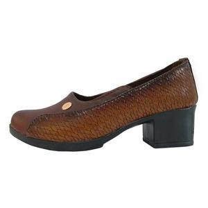 کفش زنانه کد 22