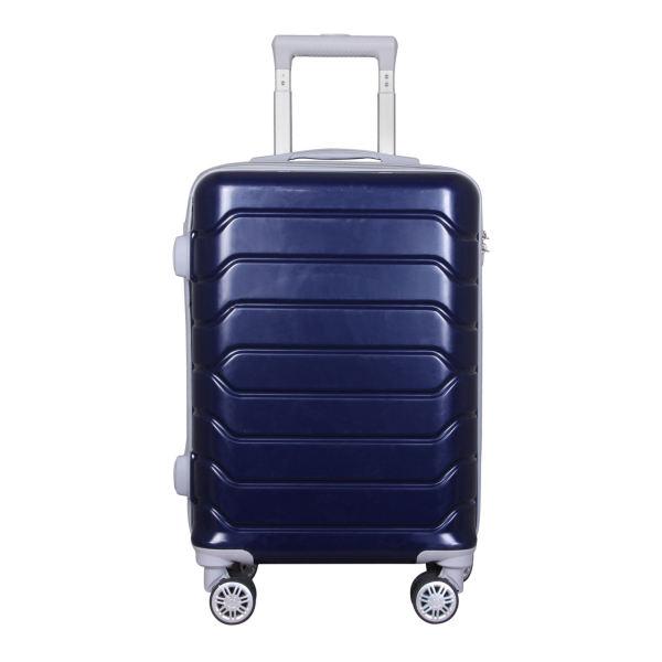 چمدان کودک مدل nini 2020