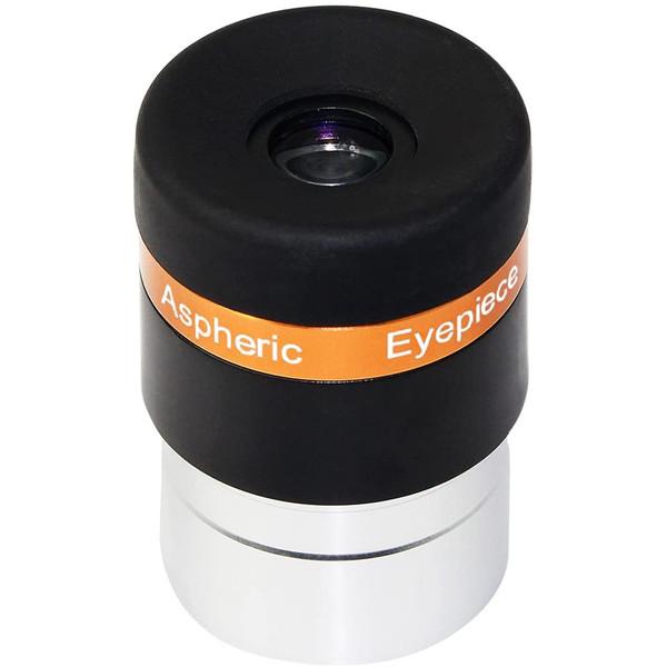 چشمی تلسکوپ مدل Aspherical Planetary Eyepiece 4mm