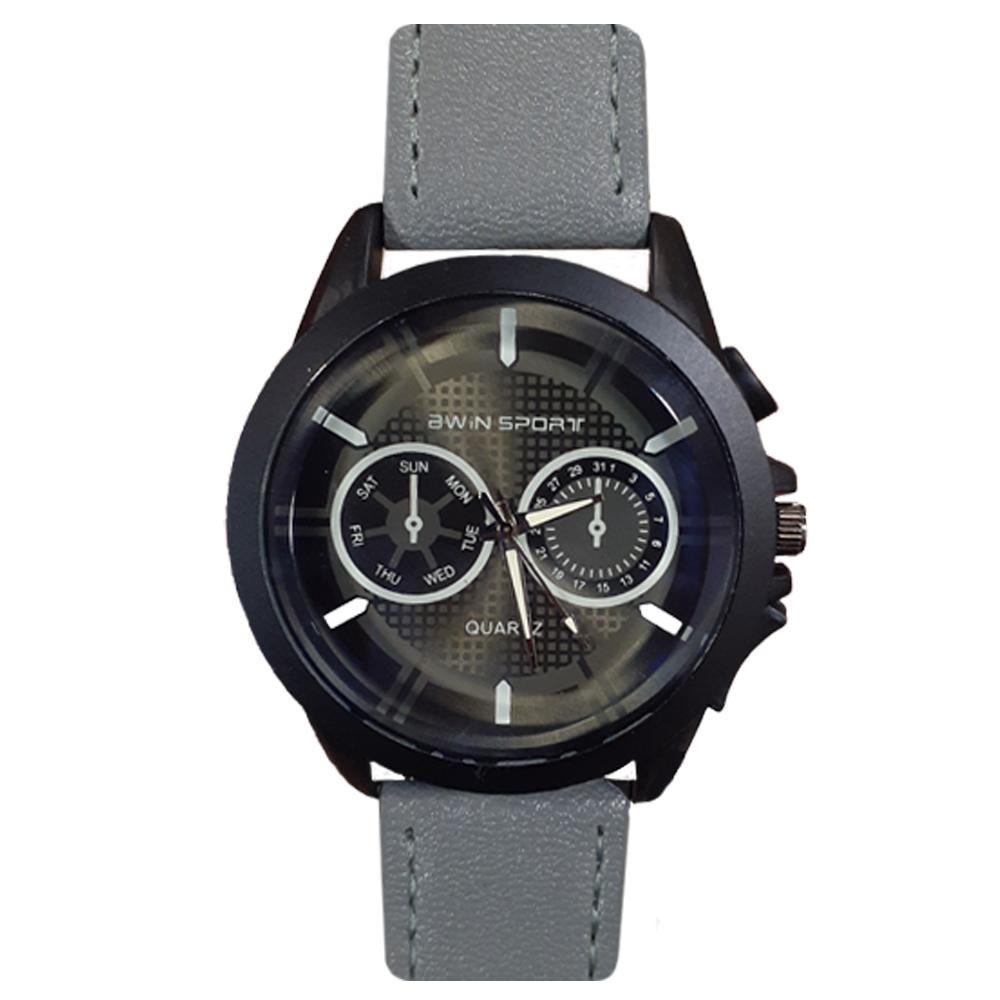 ساعت مچی عقربه ای مدل 0704812